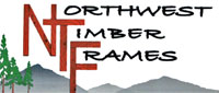 Northwest Timber Frame Homes